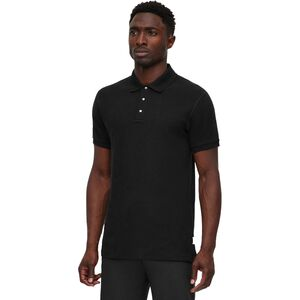 Reigning Champ Athletic Pique Polo - Men's