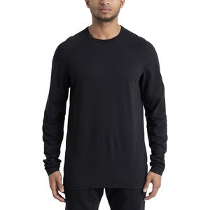 Reigning Champ Long-Sleeve Raglan T-Shirt - Men's
