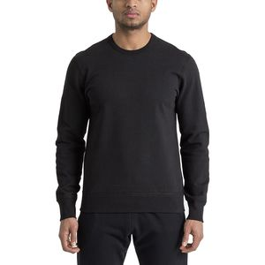 Reigning Champ Heavyweight Terry Crewneck - Men's
