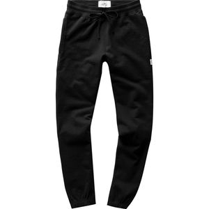 Reigning Champ Cuffed Sweatpant - Men's