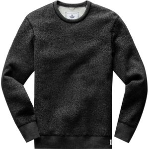 Reigning Champ Tiger Terry Crewneck Sweatshirt - Men's