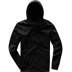 Reigning Champ Bonded Interlock Pullover Hoodie - Men's