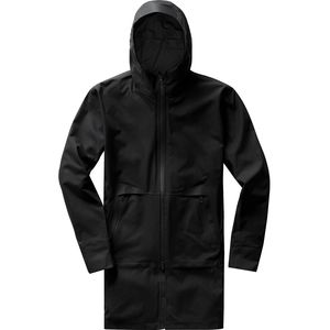 Reigning Champ Sideline 3L Jacket - Men's