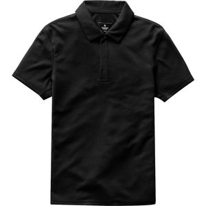 Reigning Champ Power Dry Polo - Men's
