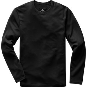 Reigning Champ Long-Sleeve Power Dry Jersey T-Shirt - Men's