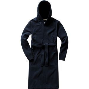 Reigning Champ Hooded Robe - Men's