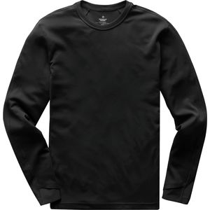 Reigning Champ Deltapeak 165 Long-Sleeve T-Shirt - Men's