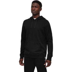 Reigning Champ Midweight Side-Zip Hoodie - Men's