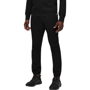 Reigning Champ Midweight Cuffed Sweatpant - Men's