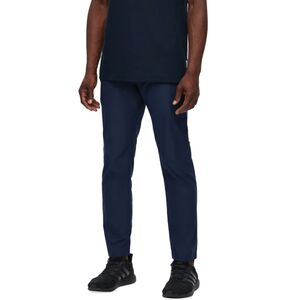 Reigning Champ Coach's Pant - Men's