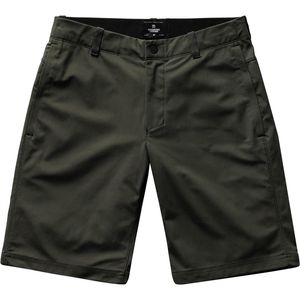 Reigning Champ Coach's Short - Men's
