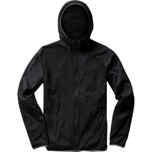 Reigning Champ Running Jacket - Men's