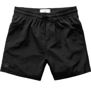 Reigning Champ Swim Short - Men's