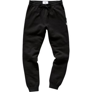 Reigning Champ Heavyweight Slim Sweat Pant - Men's
