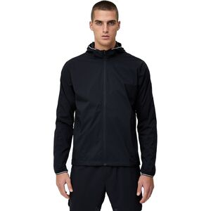 Reigning Champ Ripstop Nylon Running Jacket - Men's
