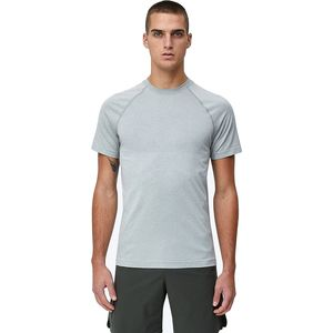 Reigning Champ Training Short-Sleeve T-Shirt - Men's