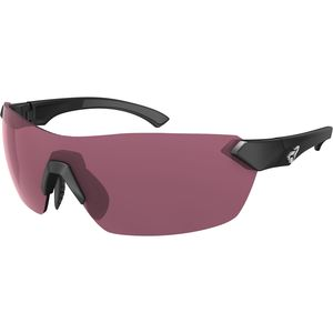 Ryders Eyewear Nimby Anti-fog Sunglasses