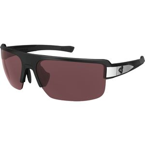 Ryders Eyewear Seventh Polarized Sunglasses - Men's