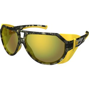 Ryders Eyewear Tsuga Polarized Sunglasses - Men's