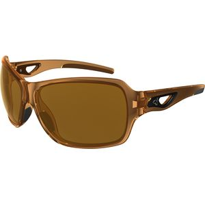 Ryders Eyewear Carlita Photochromic Sunglasses - Women's