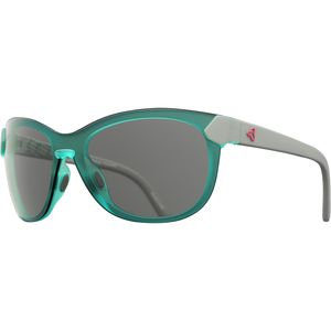 Ryders Eyewear Catja Photochromic Sunglasses - Women's