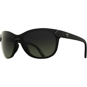 Ryders Eyewear Catja Polarized Sunglasses - Women's