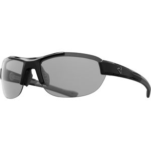 Ryders Eyewear Crankum Photochromic Sunglasses - Women's