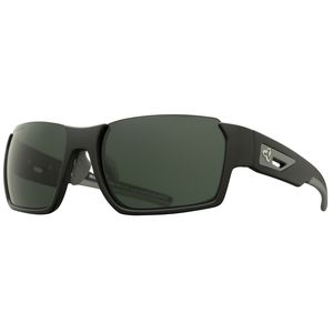Ryders Eyewear Invert Polarized Sunglasses
