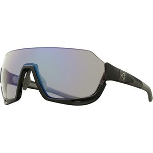 Ryders Eyewear Roam Photochromic Sunglasses