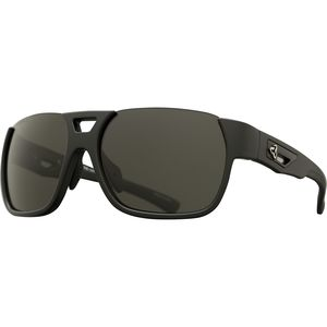 Ryders Eyewear Rotor Polarized Sunglasses