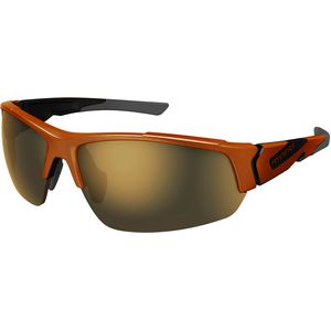 Ryders Eyewear Strider Photochromic Sunglasses