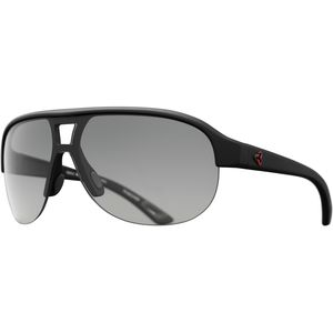 Ryders Eyewear Trestle Sunglasses