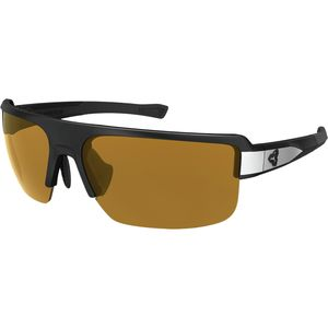 Ryders Eyewear Seventh Photochromic Sunglasses