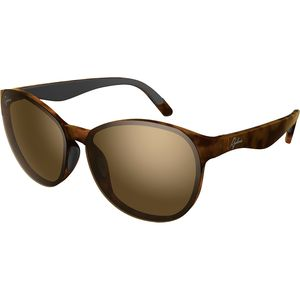 Ryders Eyewear Serra Polarized Sunglasses - Women's