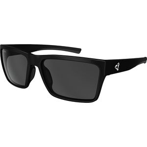 Ryders Eyewear Nelson Polarized Sunglasses - Men's