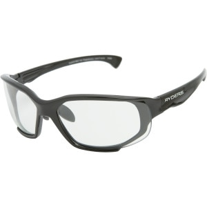 Ryders Eyewear Hijack Sunglasses - Photochromic