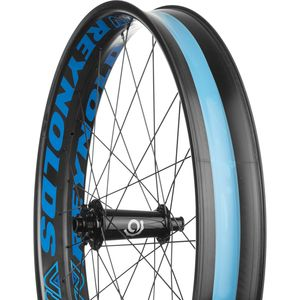 Reynolds The Dean Fat Bike Wheelset