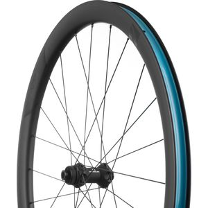 Reynolds ATRx Carbon Disc Wheelset - Tubeless