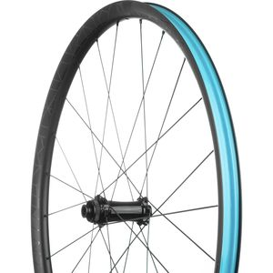 Reynolds 29 XC 259 Blacklabel Boost Wheelset