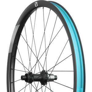 Reynolds TR 307S 27.5in Boost Wheelset