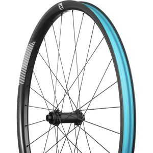 Reynolds TR 309S 29in Boost Wheelset