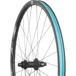 Reynolds TR 249 Boost Wheelset - 29in