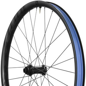 Reynolds Blacklabel 347 Boost Wheelset - 27.5in
