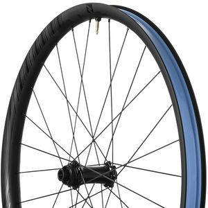 Reynolds Blacklabel 347 Super Boost Wheelset - 27.5in