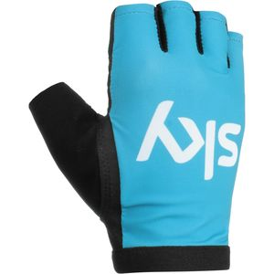 Rapha Sky Classic Mitts - Men's