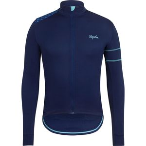 Rapha Cross Long-Sleeve Jersey
