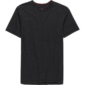 Rapha Cycle Club T-Shirt - Men's