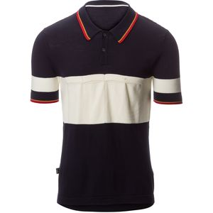 Rapha Imperial Works Merino Jersey - Men's