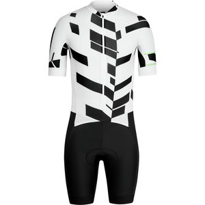 Rapha Pro Team Aerosuit - Men's
