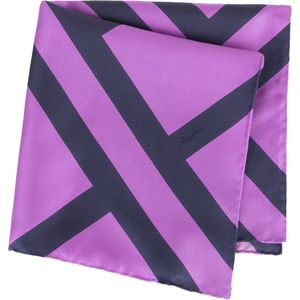 Rapha Silk Scarf - Men's